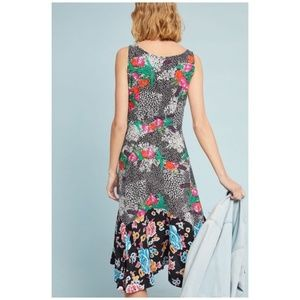 Anthropologie Dresses - new Anthropologie Violette Dress